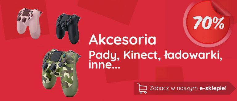 akcesoria-pady-sklep